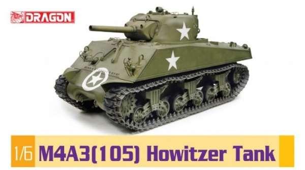 model_do_sklejania_m4a3_105_howitzer_tank_dragon_75046_sklep_modelarski_modeledo_image_2-image_Dragon_75046_1