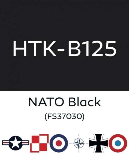 farba-akrylowa-nato-black-sklep-modelarski-modeledo-image_Hataka_B125_1
