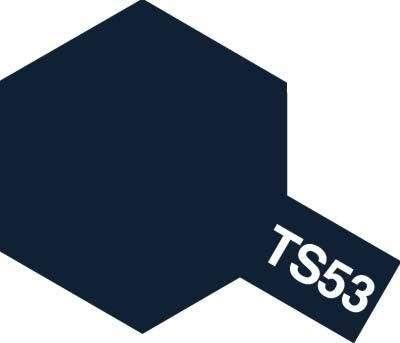 farba_spray_ts53_deep_metallic_blue_tamiya_85053_sklep_modelarski_modeledo_image_1-image_Tamiya_85053_1
