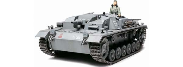 model_do_sklejania_tamiya_35281_german_sturmgeschutz_iii_ausf_b_sklep_modelarski_modeledo_image_1-image_Tamiya_35281_1