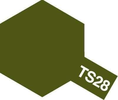 tamiya_85028_ts_28_olive_drab_2_image_1-image_Tamiya_85028_1