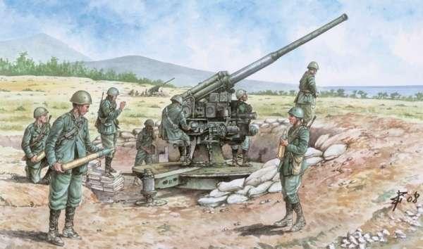 model_italian_cannone_90_52_with_crew_italeri_6122_sklep_modelarski_modeledo_image_1-image_Italeri_6122_1