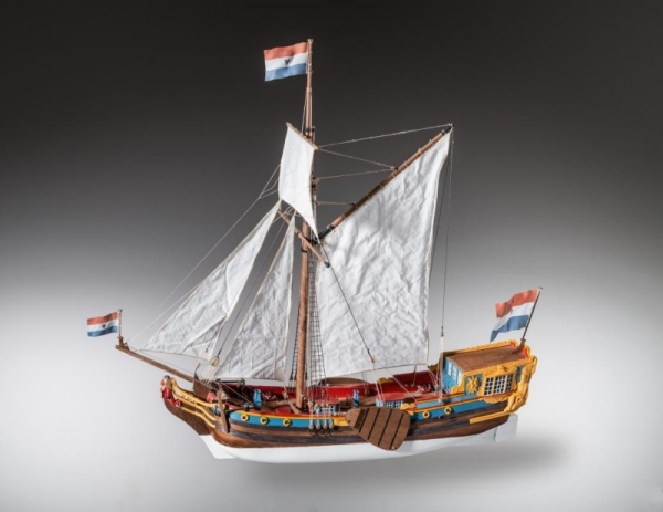 -image_Dusek Ship Kits_D023_1