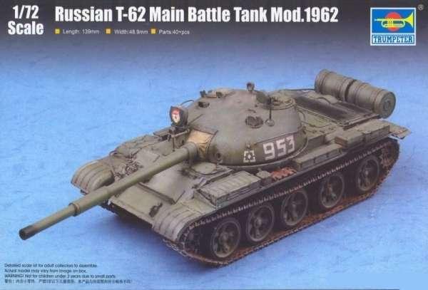 model_do_sklejania_trumpeter_07146_russian_t62_main_battle_tank_mod_1962_sklep_modelarski_modeledo_image_1-image_Trumpeter_07146_1