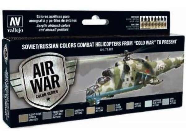 zestaw-farb-air-war-radziecki-i-rosyjskie-wojskowe-helikoptery-sklep-modelarski-modeledo-image_Vallejo_71601_1
