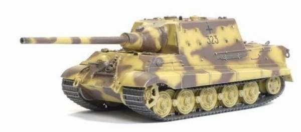 plastikowy-gotowy-model-sdkfz-186-jagdtiger-henschel-sklep-modelarski-modeledo-image_Dragon_62009_1