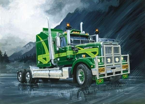 plastikowy_model_do_sklejania_australian_truck_italeri_0719_sklep_modelarski_modeledo_image_1-image_Italeri_0719_1