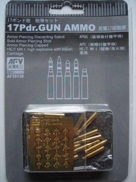 dodatki_do_modelu_pdr_17_gun_ammo_metalowe_pociski_afv_af35138_sklep_modelarski_modeledo_image_1-image_AFV Club_35138_1
