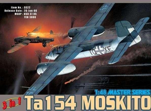 model_samolotu_ta154_moskito_dragon_5522_sklep_modelarski_modeledo_image_1-image_Dragon_5522_1