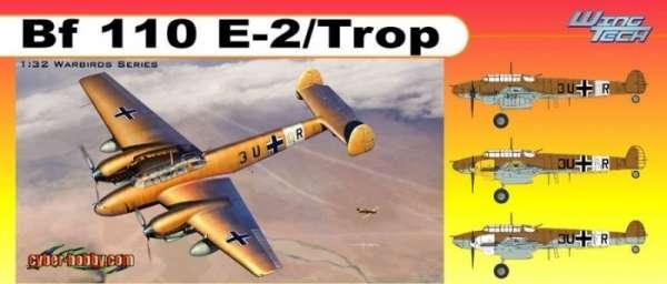 model_samolotu_mysliwskiego_bf_110_e_2_trop_dragon_3209_sklep_modelarski_modeledo_image_1-image_Dragon_3209_1