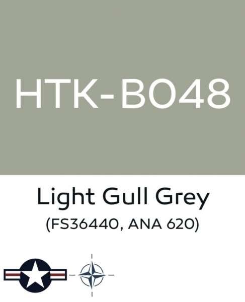 farba-akrylowa-light-gull-grey-sklep-modelarski-modeledo-image_Hataka_B048_1