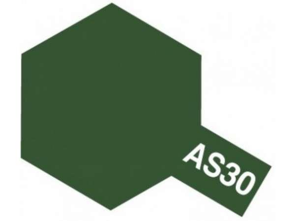 farba_spray_do_samolotow_as30_dark_green_2_raf_tamiya_86530_sklep_modelarski_modeledo_image_1-image_Tamiya_86530_1