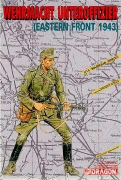 plastikowa-figurka-do-sklejania-wehrmacht-unteroffizier-eastern-front-1943-sklep-modeledo-image_Dragon_1601_1