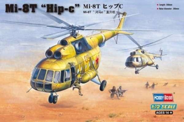 hobby_boss_87221_helicopter_mi_8t_hip_c_shop_modeledo_image_1-image_Hobby Boss_87221_1