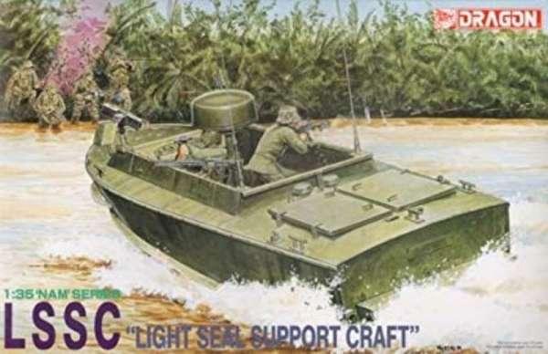 plastikowy-model-do-sklejania-lssc-light-seal-support-craft-image_Dragon_3301_1