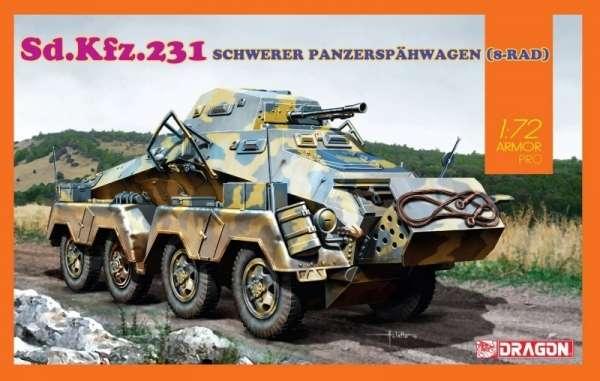 plastikowy_model_do_sklejania_niemieckiego_pojazdu_sdkfz_231_dragon_7577_sklep_modelarski_modeledo_image_1-image_Dragon_7577_1