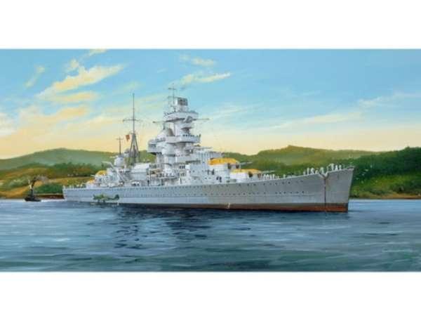 model_trumpeter_05317_model_german_cruiser_admiral_hipper_1941_hobby_shop_modeledo_image_1-image_Trumpeter_05317_1