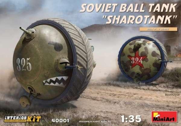 plastikowy-model-do-sklejania-soviet-ball-tank-sharotank-sklep-modeledo-image_MiniArt_40001_1