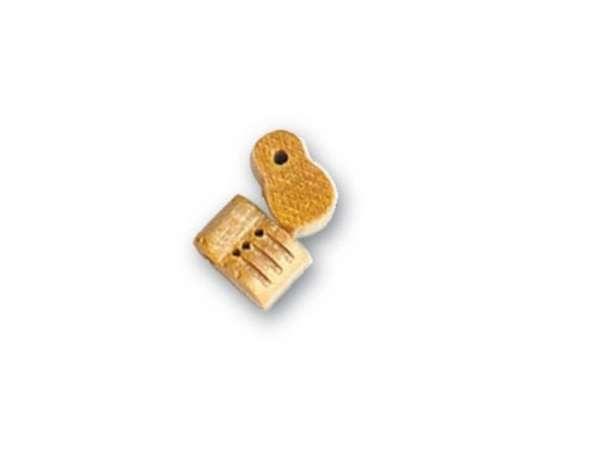 -image_Artesania Latina drewniane modele statków_8534_1