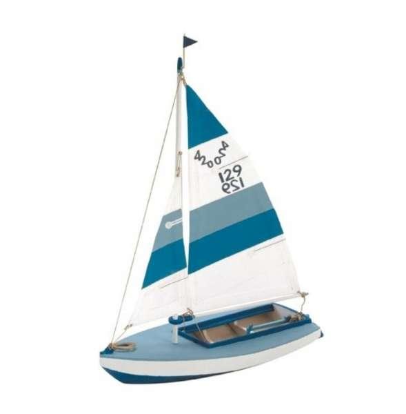 drewniany-model-zaglowki-olympic-420-do-sklejania-sklep-modeledo-image_Artesania Latina drewniane modele statków_30501_1