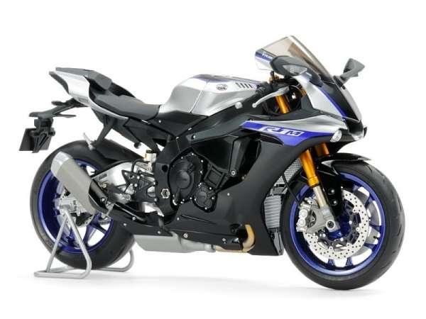 plastikowy-model-do-sklejania-motocykla-yamaha-yzf-r1m-sklep-modeledo-image_Tamiya_14133_1