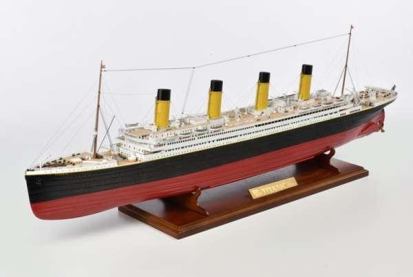 drewniany-model-do-sklejania-statku-rms-titanic-sklep-modeledo-image_Amati - drewniane modele okrętów_1606_1