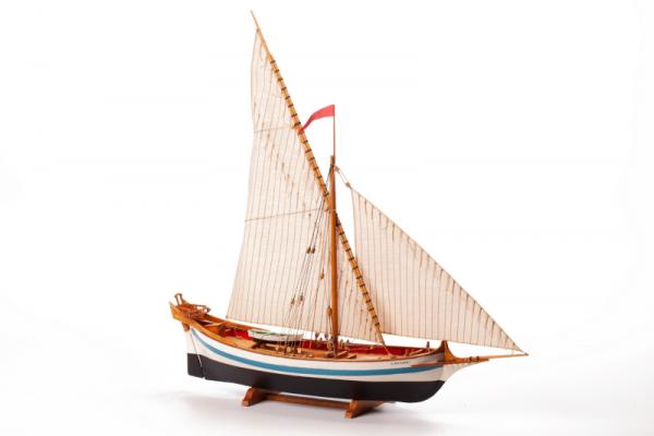 -image_Billing Boats_BB902_1