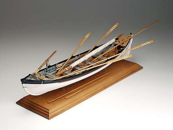 drewniany-model-do-sklejania-lodzi-do-polowu-wielorybow-sklep-modeledo-image_Amati - drewniane modele okrętów_1440_1