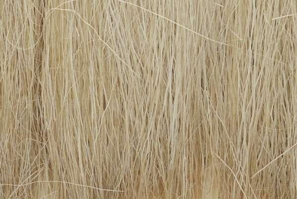 Elementy do stworzenia efektu suchej trawy, trzciny, itp., Woodland FG171-image_Woodland Scenics_FG171_1