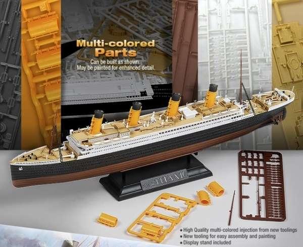 model-do-sklejania-statku-pasazerskiego-rms-titanic-sklep-modelarski-modeledo-image_Academy_14214_1