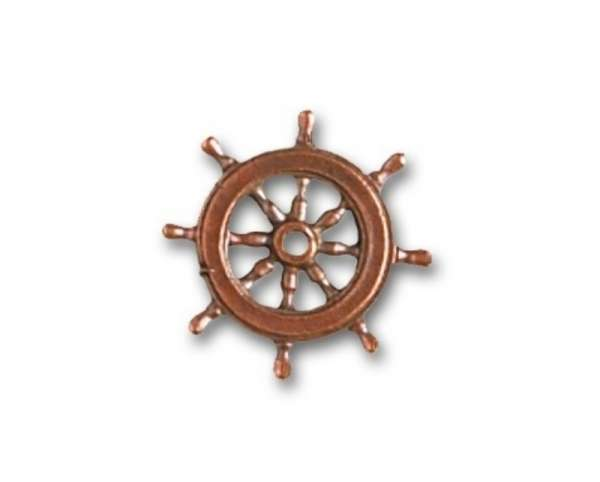 -image_Artesania Latina drewniane modele statków_8713_1
