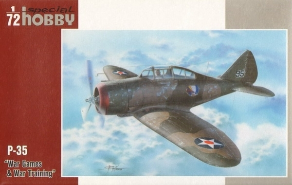 -image_Special Hobby_72262_1