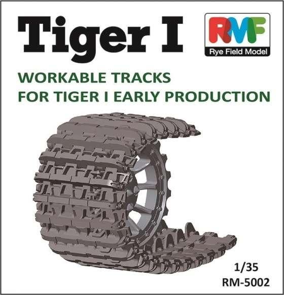 -image_RFM Rye Field Model_RM-5002_1