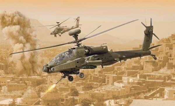 plastikowy-model-helikoptera-ah-64d-apache-longbow-do-sklejania-sklep-modelarski-modeledo-image_Italeri_2748_1
