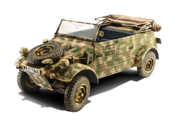 plastikowy-model-samochodu-kdf-1-typ-82-kubelwagen-sklep-modelarski-modeledo-image_Italeri_7405_1