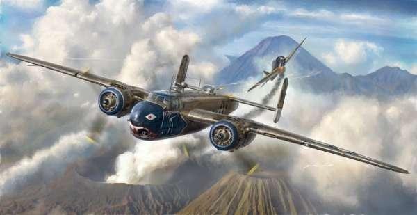 plastikowy-model-do-sklejania-samolotu-b-25g-mitchell-sklep-modelarski-modeledo-image_Italeri_2787_1