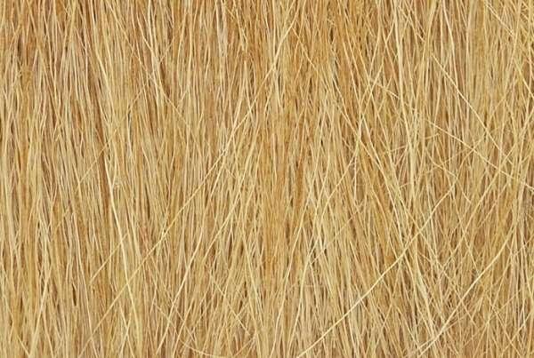 Elementy do stworzenia efektu suchej trawy, trzciny, itp., Woodland FG172-image_Woodland Scenics_FG172_1