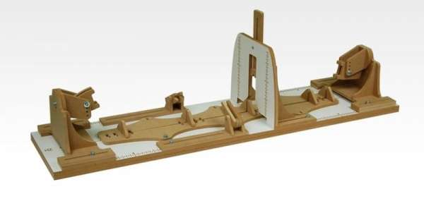 Hobby Zone PSM1 - profesjonalna stocznia modelarska-image_Hobby Zone_PSM1_1