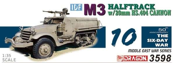 model_do_sklejania_dragon_3598_idf_m3_halftrack_with_20mm_hs404_cannon_sklep_modelarski_modeledo_image_1-image_Dragon_3598_1