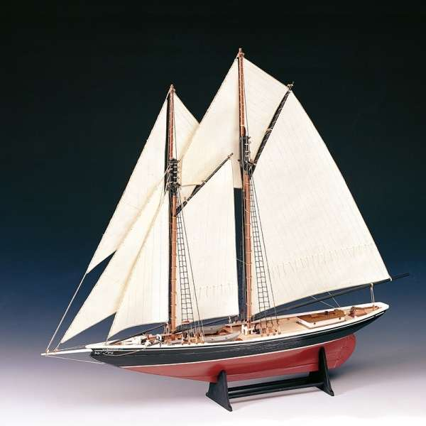 model_drewniany_do_sklejania_amati_1447_szkuner_bluenose_hobby_shop_modeledo_image_1-image_Amati_1447_1