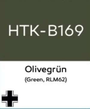hataka_b169_olivegrun_akrylic_paint_hobby_shop_modeledo_image_1-image_Hataka_B169_1