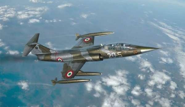 plastikowy-model-samolotu-tf-104-g-starfighter-do-sklejania-sklep-modelarski-modeledo-image_Italeri_2509_1