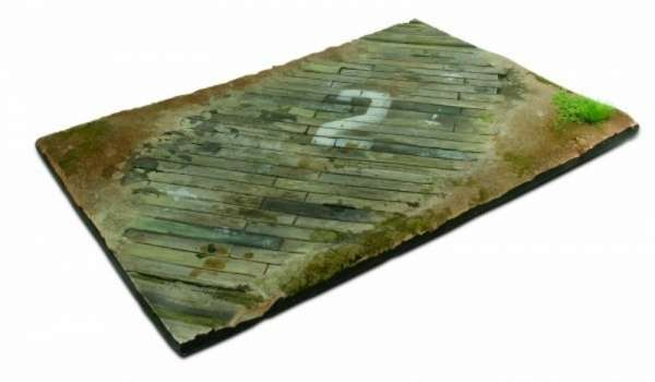 podstawka-do-dioramy-wooden-airfield-surface-31x21-sklep-modeledo-image_Vallejo_SC102_1