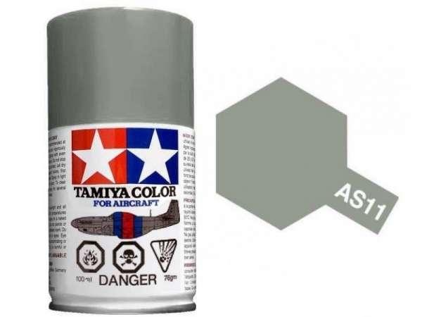farba_spray_do_samolotow_as11_medium_sea_grey_raf_tamiya_86511_sklep_modelarski_modeledo_image_2-image_Tamiya_86511_3