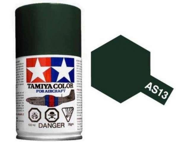 farba_spray_do_samolotow_as13_green_tamiya_86513_sklep_modelarski_modeledo_image_2-image_Tamiya_86513_3