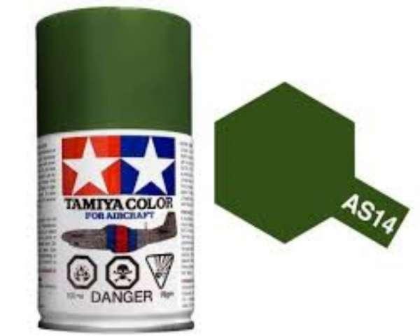 farba_spray_do_samolotow_as14_olive_green_tamiya_86514_sklep_modelarski_modeledo_image_2-image_Tamiya_86514_3