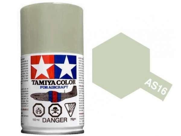 farba_spray_do_samolotow_as16_light_gray_tamiya_86516_sklep_modelarski_modeledo_image_2-image_Tamiya_86516_3