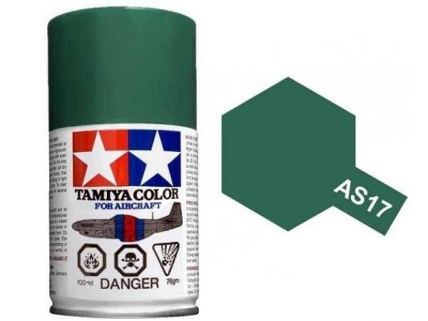 farba_spray_do_samolotow_as17_dark_green_ija_tamiya_86517_sklep_modelarski_modeledo_image_2-image_Tamiya_86517_3