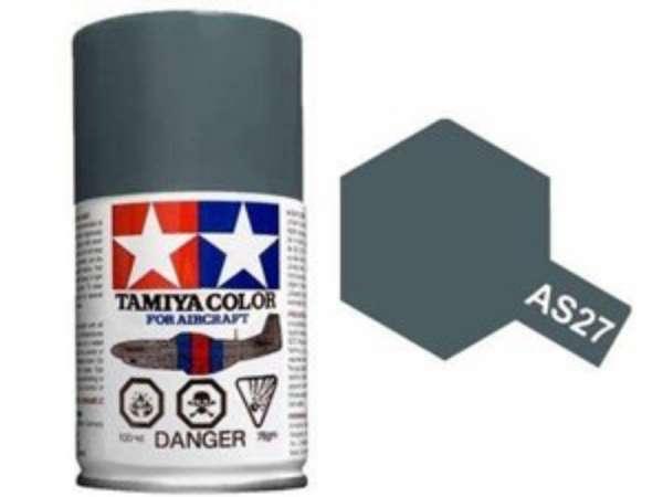 farba_spray_do_samolotow_as27_gunship_gray_2_tamiya_86527_sklep_modelarski_modeledo_image_2-image_Tamiya_86527_3