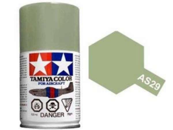 farba_spray_do_samolotow_as29_gray_green_tamiya_86529_sklep_modelarski_modeledo_image_2-image_Tamiya_86529_3